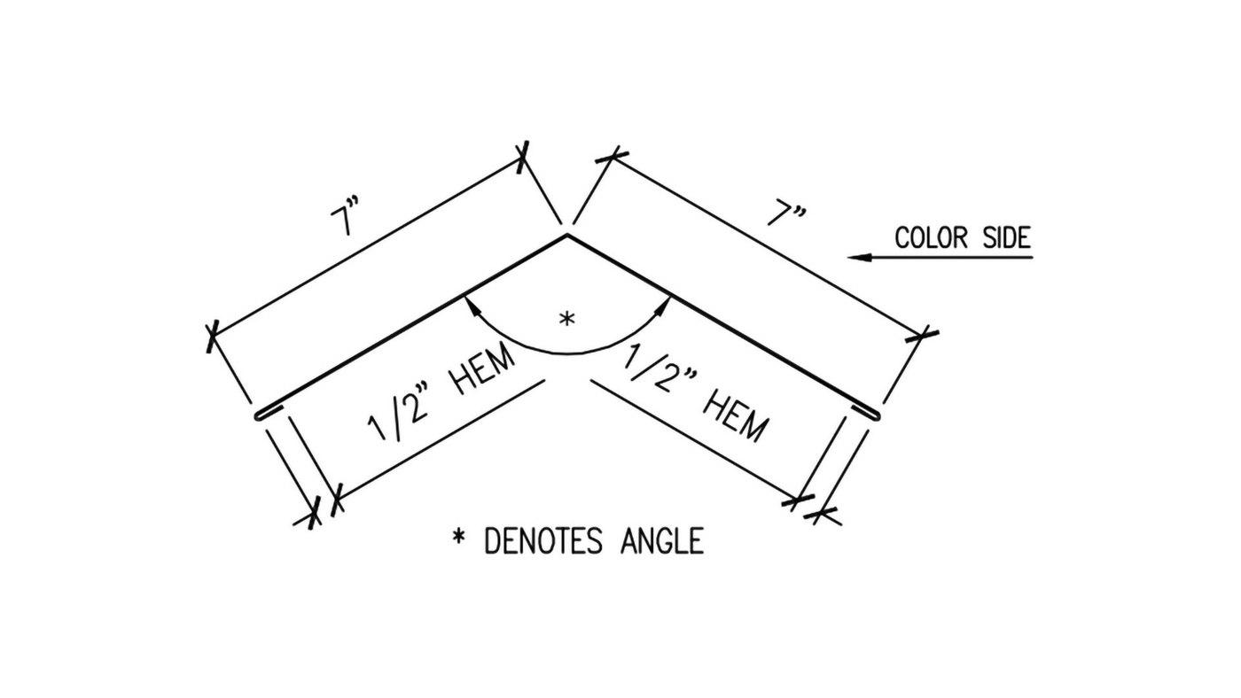 https://f.hubspotusercontent30.net/hubfs/6069238/images/trim-flashings/corrugated/part-ws-5h-ridge-hip-cap-with-hems-1.jpg