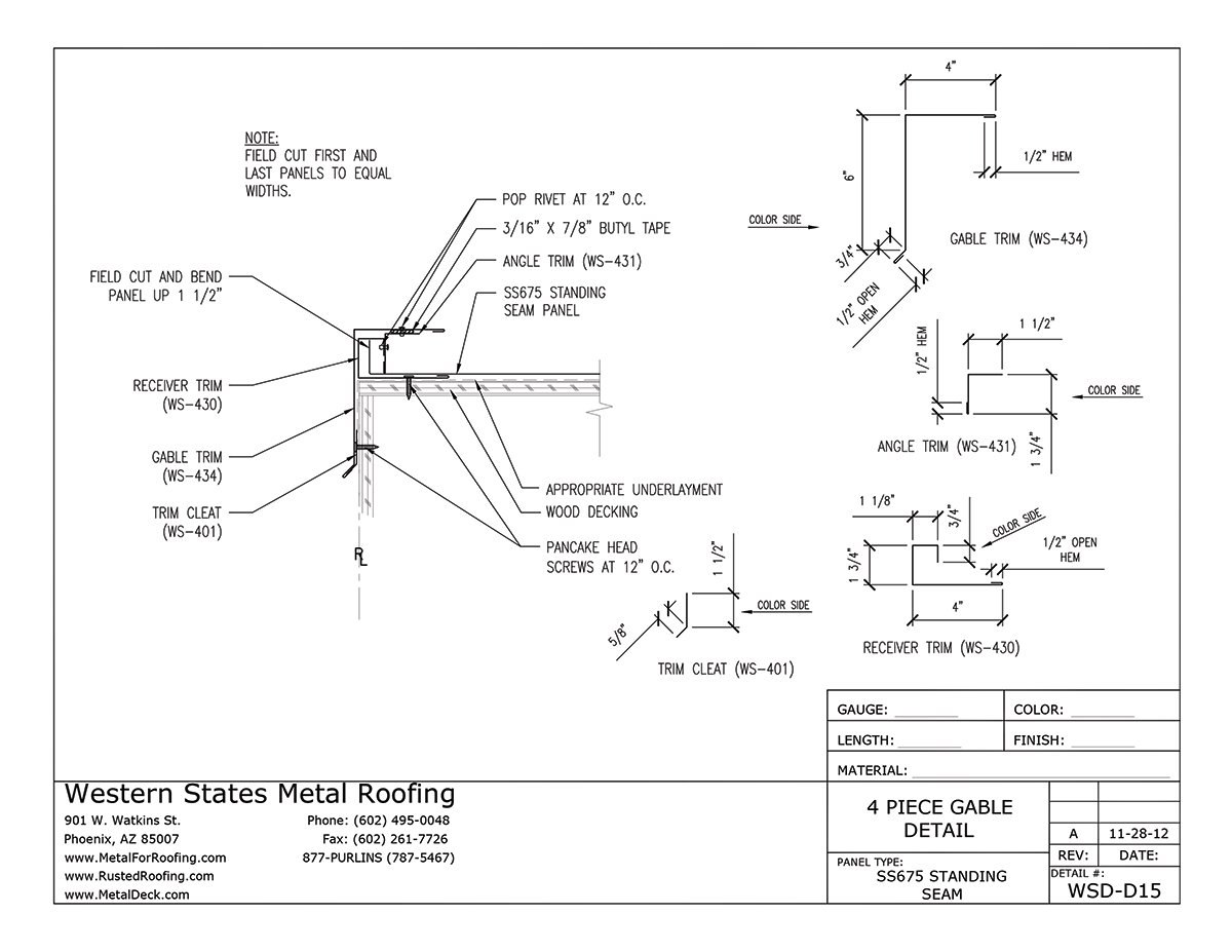 https://f.hubspotusercontent30.net/hubfs/6069238/images/trim-flashings/standing-seam/detail-wsd-d15.jpg