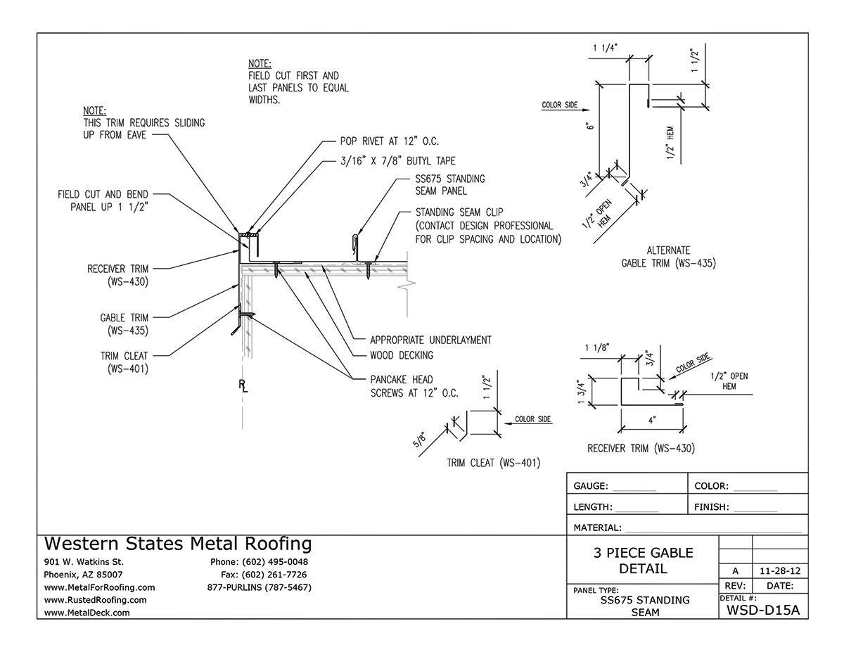 https://f.hubspotusercontent30.net/hubfs/6069238/images/trim-flashings/standing-seam/detail-wsd-d15a.jpg