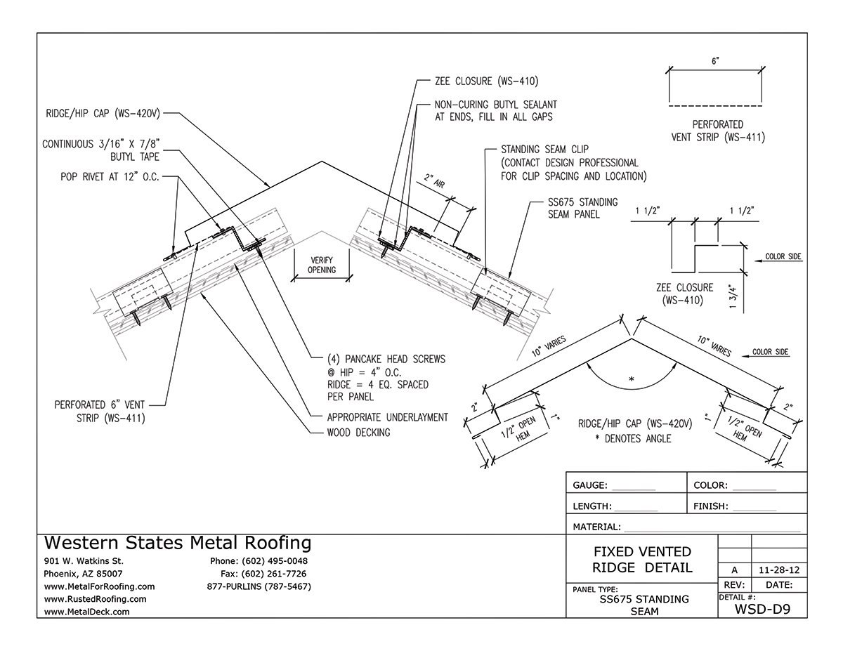 https://f.hubspotusercontent30.net/hubfs/6069238/images/trim-flashings/standing-seam/detail-wsd-d9.jpg