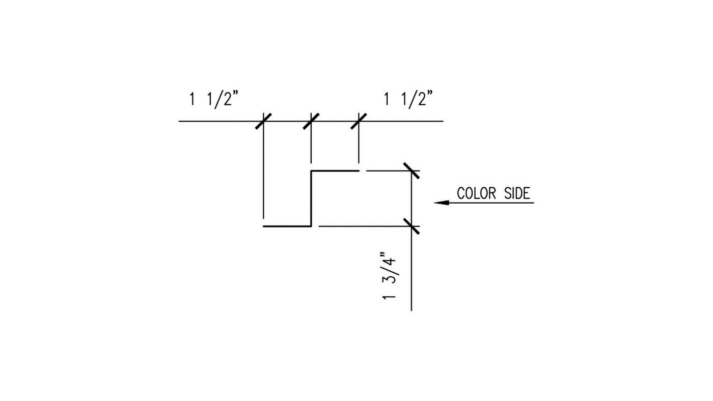 https://f.hubspotusercontent30.net/hubfs/6069238/images/trim-flashings/standing-seam/part-ws-410-zee-closure-1.jpg