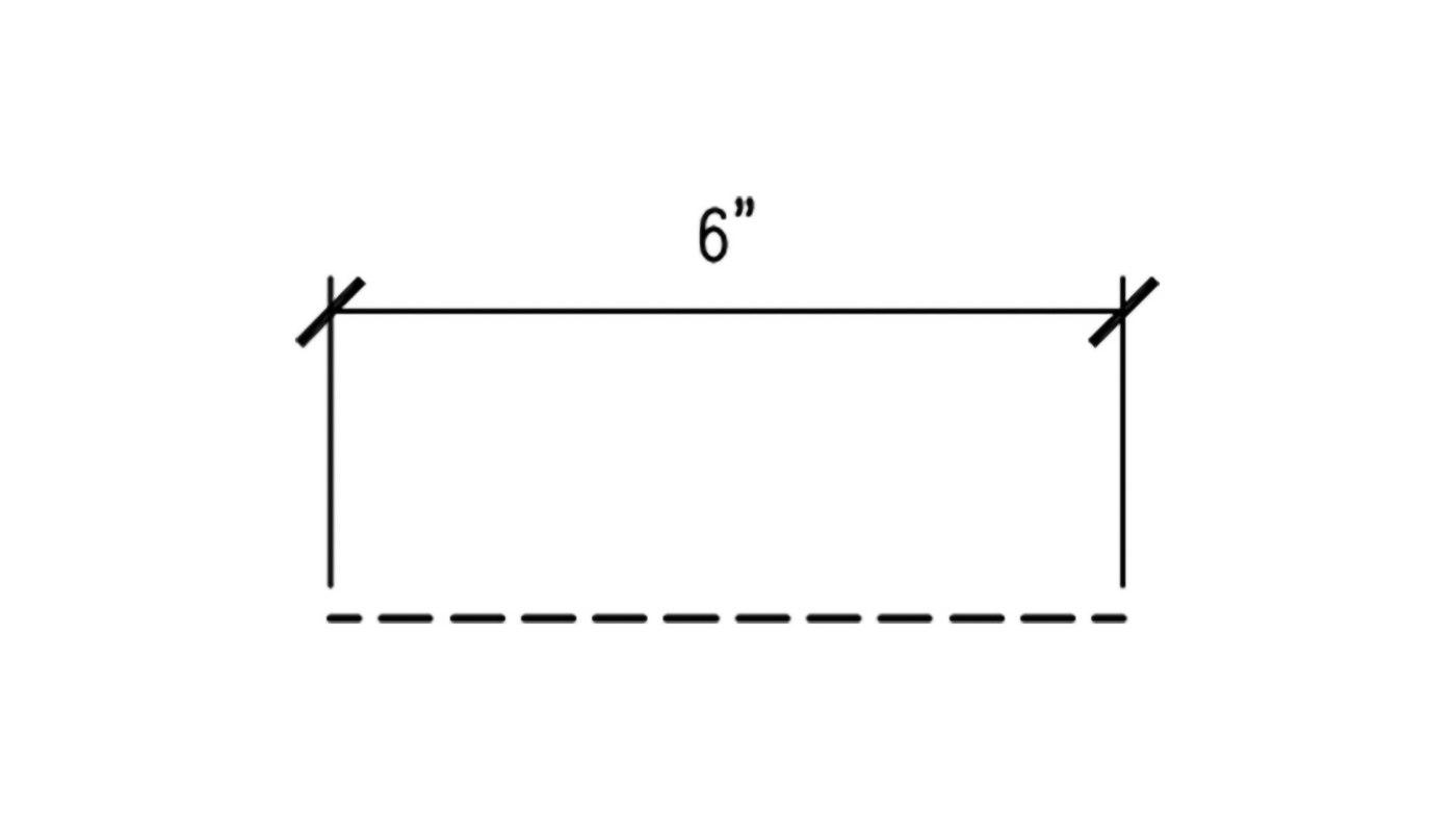 https://f.hubspotusercontent30.net/hubfs/6069238/images/trim-flashings/standing-seam/part-ws-411-6-inch-perforated-vent-strip-1.jpg