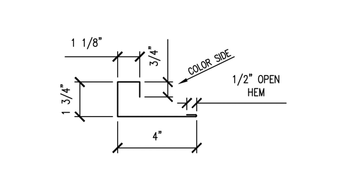 https://f.hubspotusercontent30.net/hubfs/6069238/images/trim-flashings/standing-seam/part-ws-430-receiver-trim-1.jpg