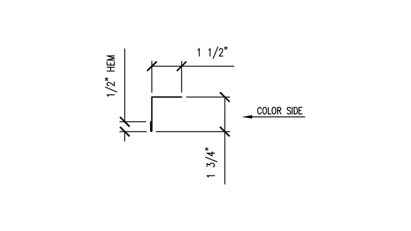 https://f.hubspotusercontent30.net/hubfs/6069238/images/trim-flashings/standing-seam/part-ws-431-angle-trim-1.jpg