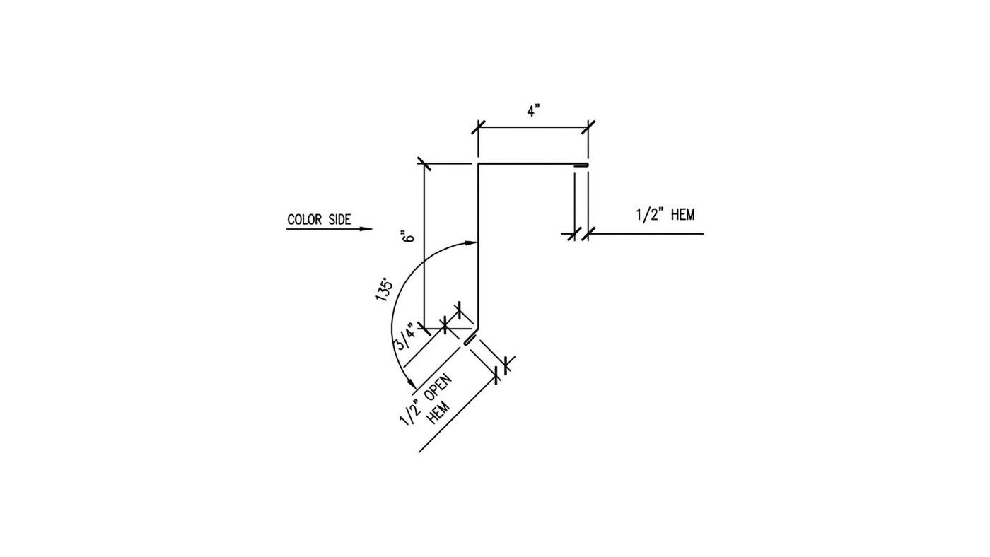 https://f.hubspotusercontent30.net/hubfs/6069238/images/trim-flashings/standing-seam/part-ws-434-gable-trim-2.jpg