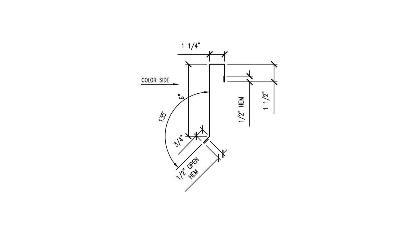 https://f.hubspotusercontent30.net/hubfs/6069238/images/trim-flashings/standing-seam/part-ws-435-alternate-gable-trim-1.jpg