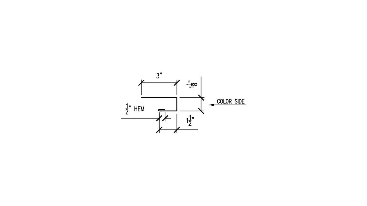 https://f.hubspotusercontent30.net/hubfs/6069238/images/trim-flashings/t-groove/part-ws-501-c-metal-j-trim-1.jpg