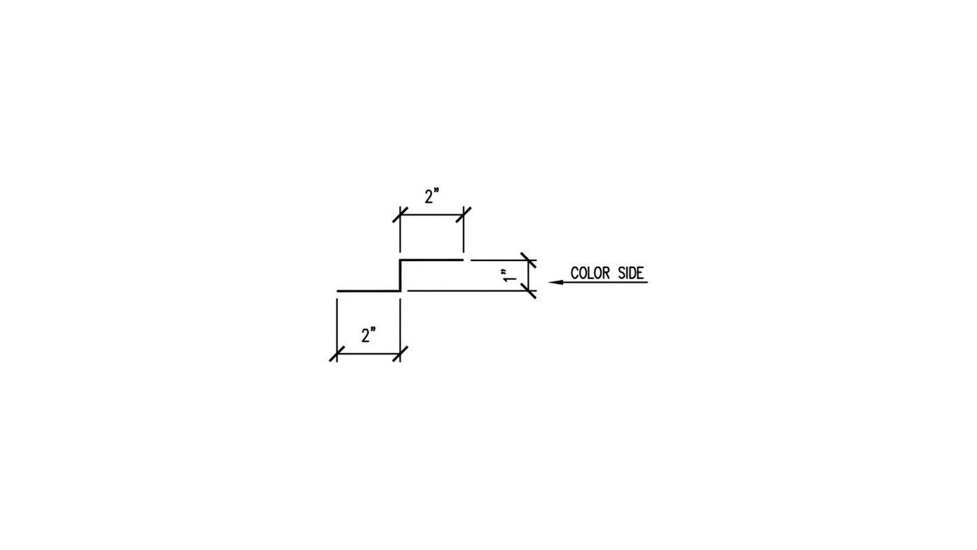 https://f.hubspotusercontent30.net/hubfs/6069238/images/trim-flashings/t-groove/part-ws-506-z-metal-trim-1.jpg