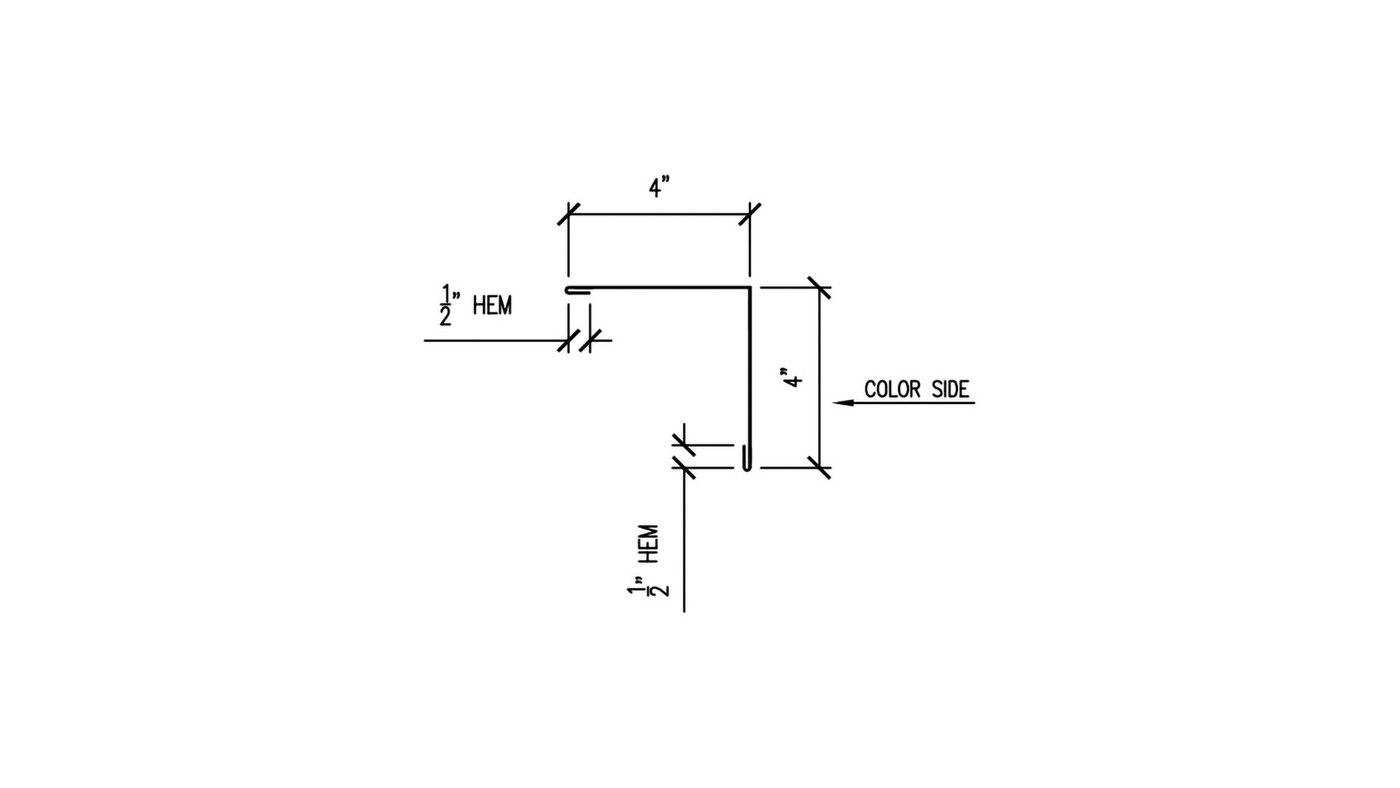 https://f.hubspotusercontent30.net/hubfs/6069238/images/trim-flashings/t-groove/part-ws-508-outside-corner-trim-1.jpg