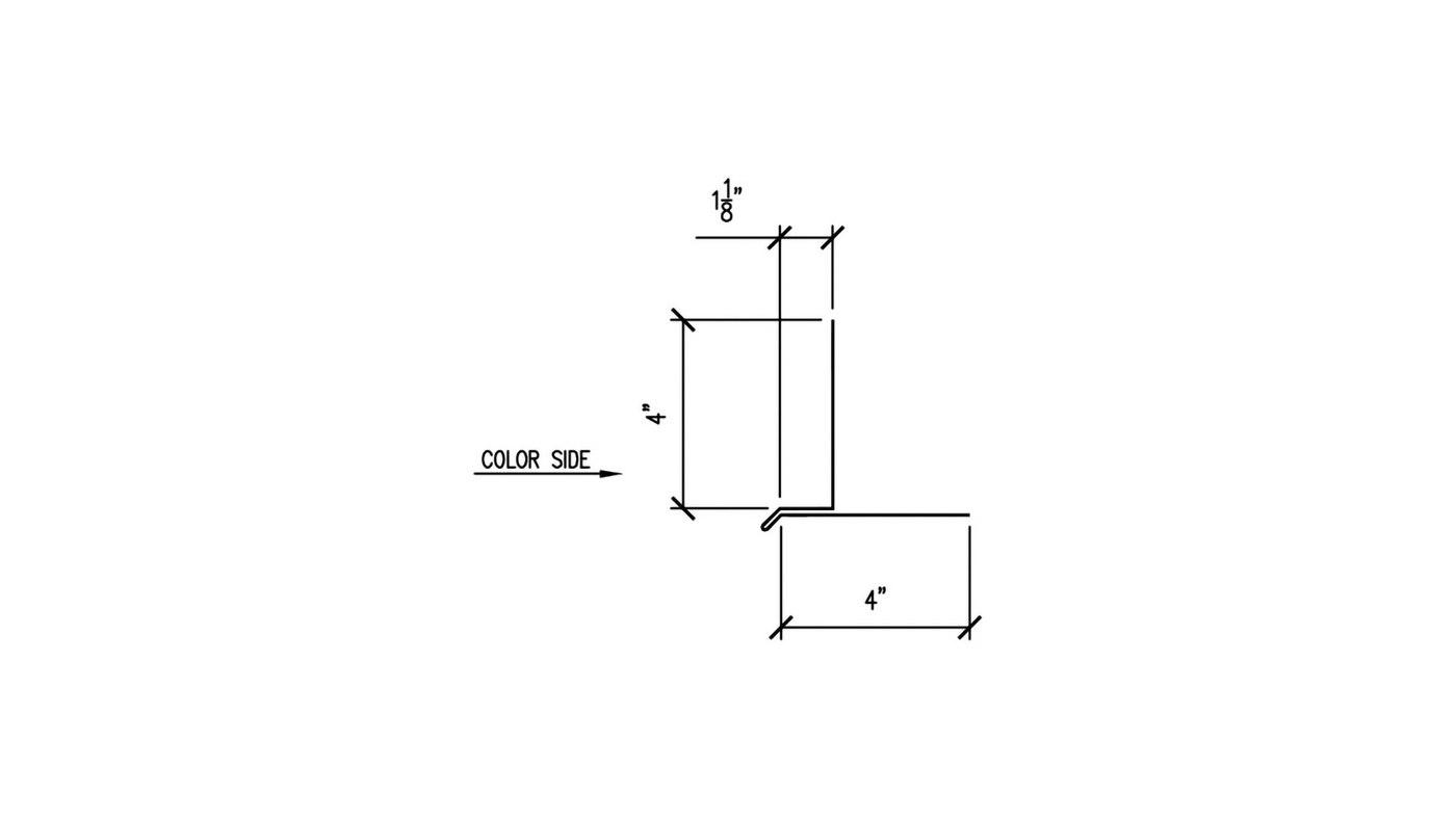 https://f.hubspotusercontent30.net/hubfs/6069238/images/trim-flashings/t-groove/part-ws-510-door-window-head-trim-1.jpg
