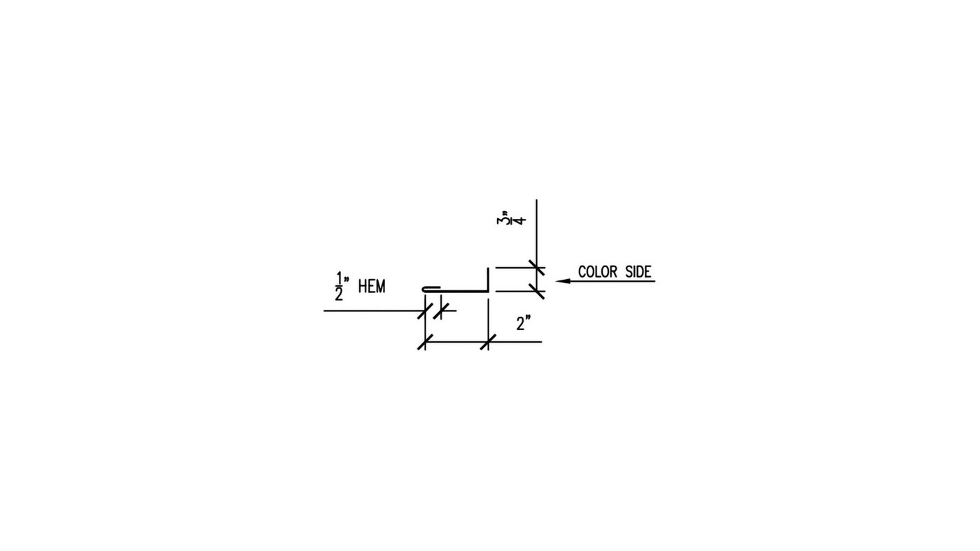 https://f.hubspotusercontent30.net/hubfs/6069238/images/trim-flashings/t-groove/part-ws-514-alternate-wall-trim-1.jpg