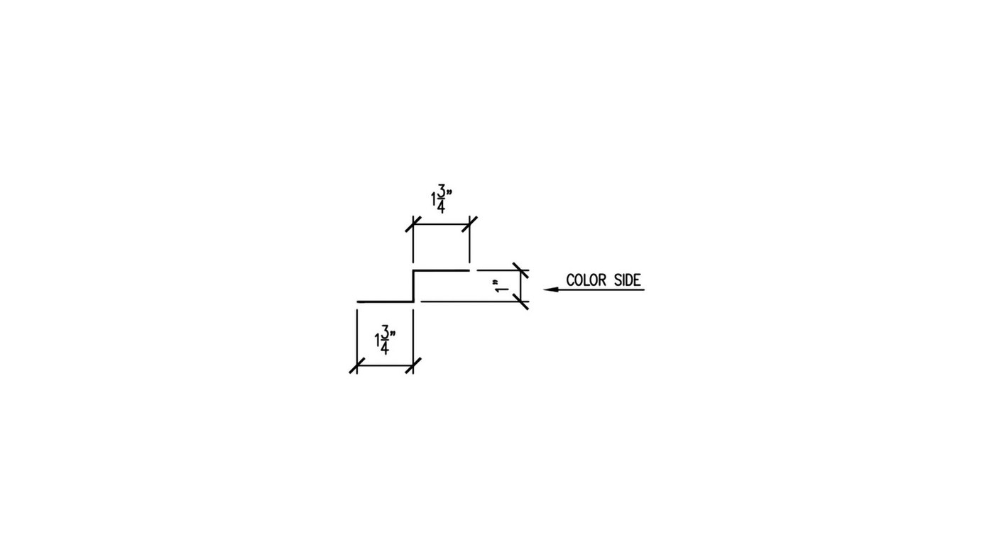 https://f.hubspotusercontent30.net/hubfs/6069238/images/trim-flashings/t-groove/part-ws-516-z-metal-trim-small-1.jpg
