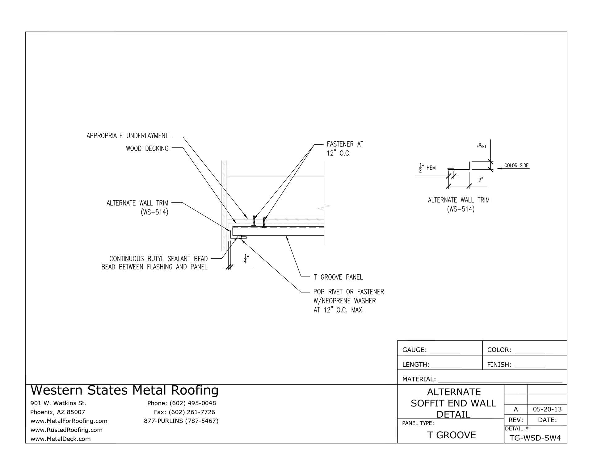 https://f.hubspotusercontent30.net/hubfs/6069238/images/trim-flashings/t-groove/tg-wsd-sw4-alternate-soffite-end-wall-detail.jpg