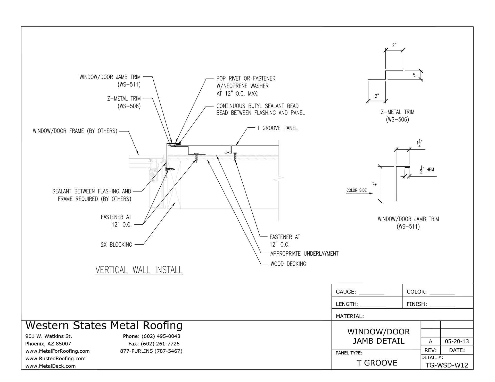 https://f.hubspotusercontent30.net/hubfs/6069238/images/trim-flashings/t-groove/tg-wsd-w12-window-door-jamb-detail.jpg