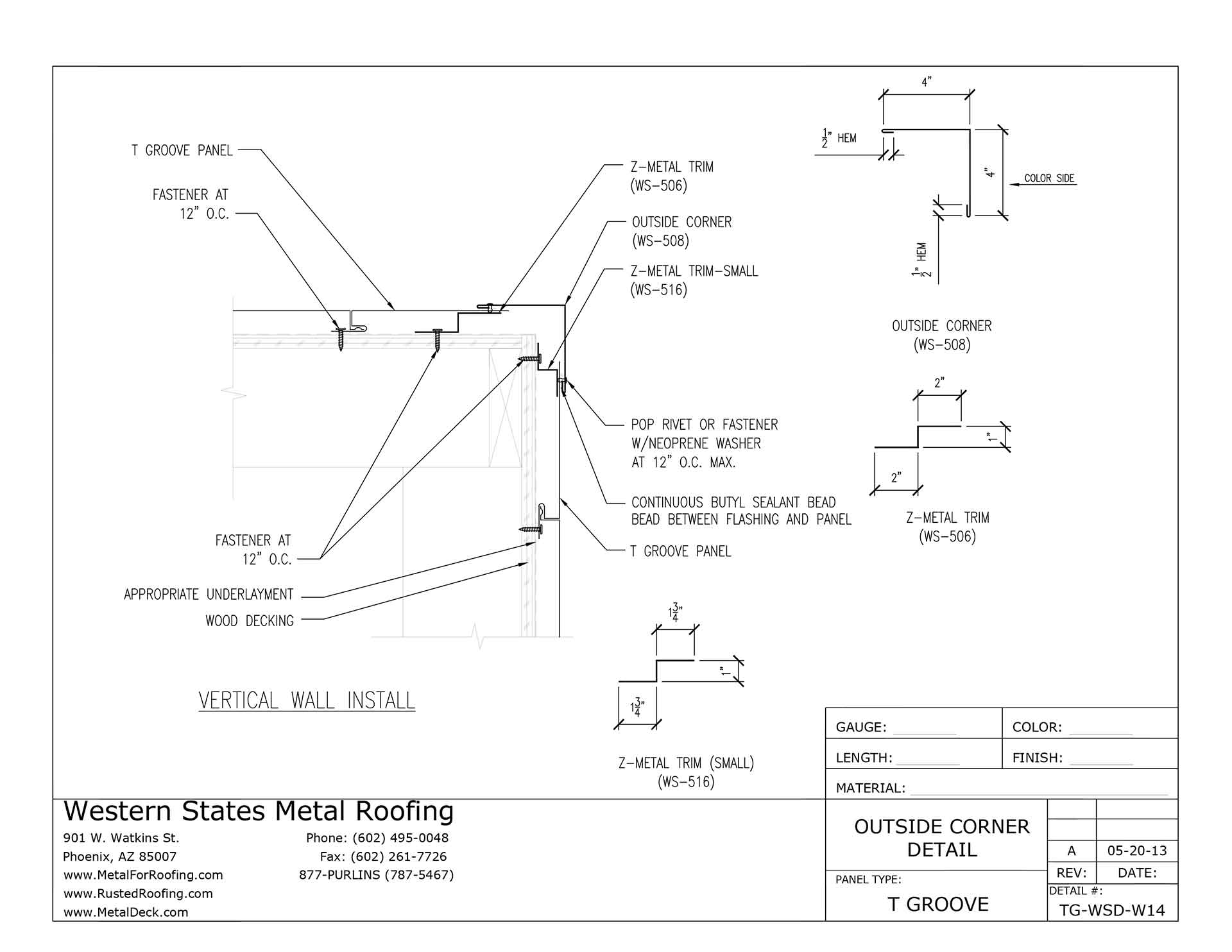 https://f.hubspotusercontent30.net/hubfs/6069238/images/trim-flashings/t-groove/tg-wsd-w14-outside-corner-detail.jpg