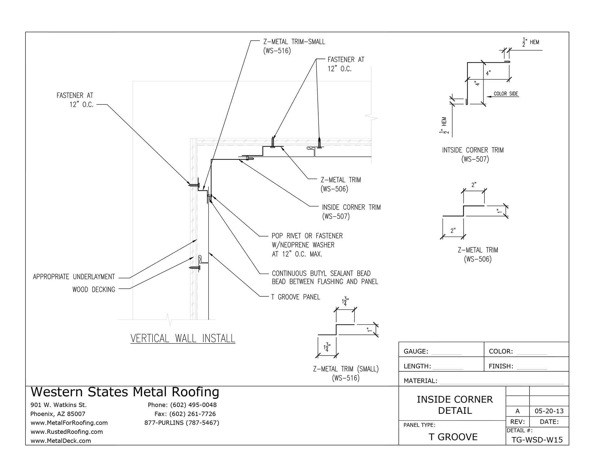 https://f.hubspotusercontent30.net/hubfs/6069238/images/trim-flashings/t-groove/tg-wsd-w15-inside-corner-detail.jpg