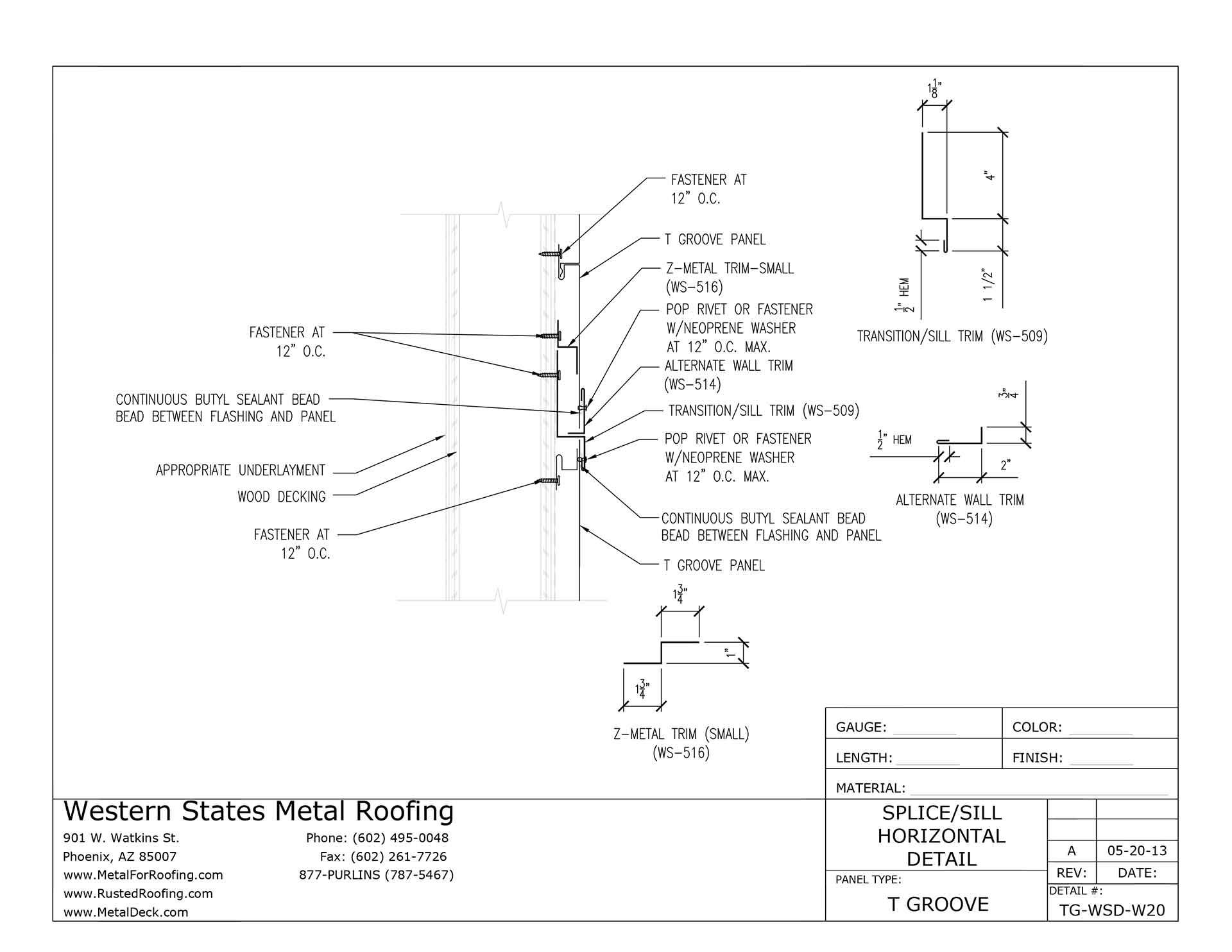 https://f.hubspotusercontent30.net/hubfs/6069238/images/trim-flashings/t-groove/tg-wsd-w20-splice-sill-horizontal-detail.jpg