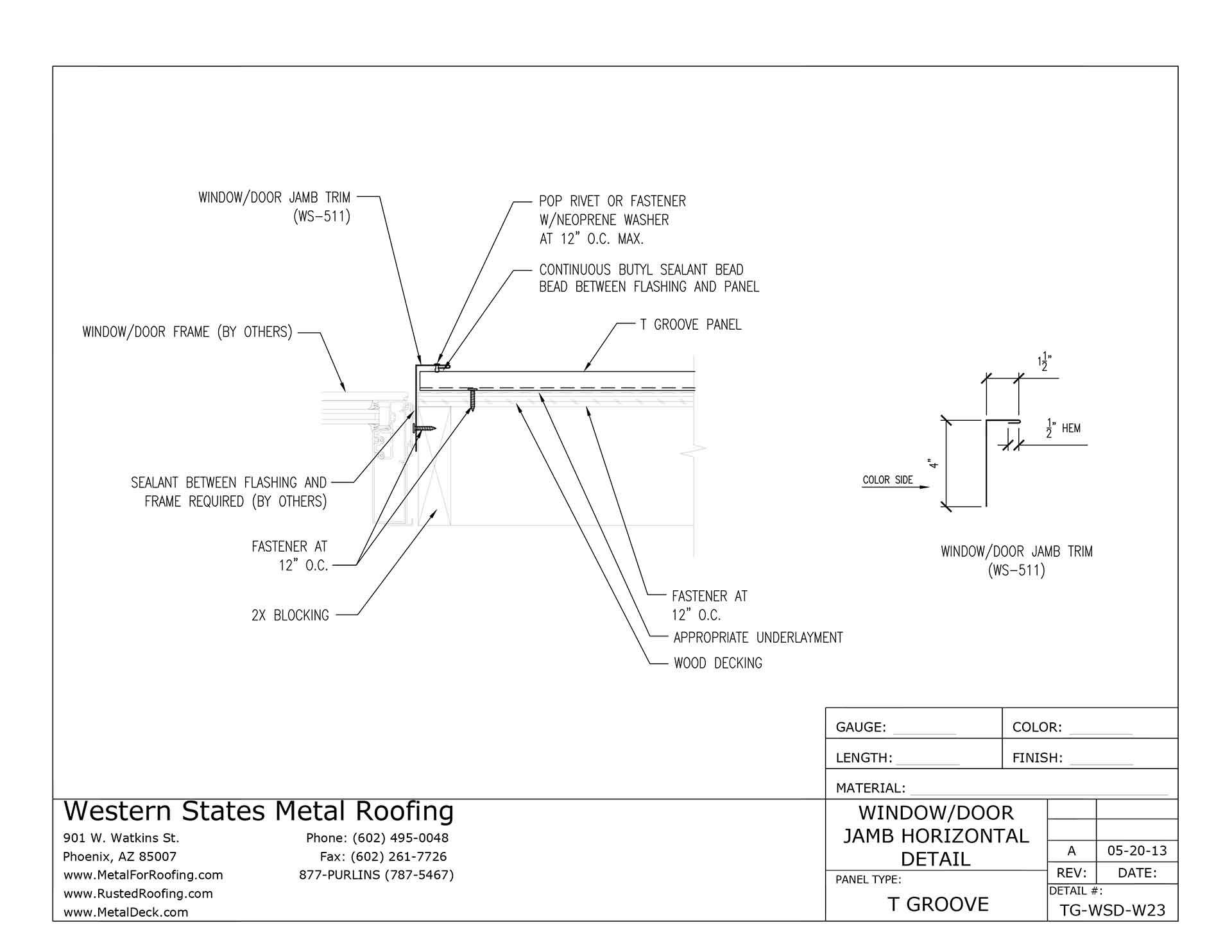 https://f.hubspotusercontent30.net/hubfs/6069238/images/trim-flashings/t-groove/tg-wsd-w23-window-door-jamb-horizontal-detail.jpg