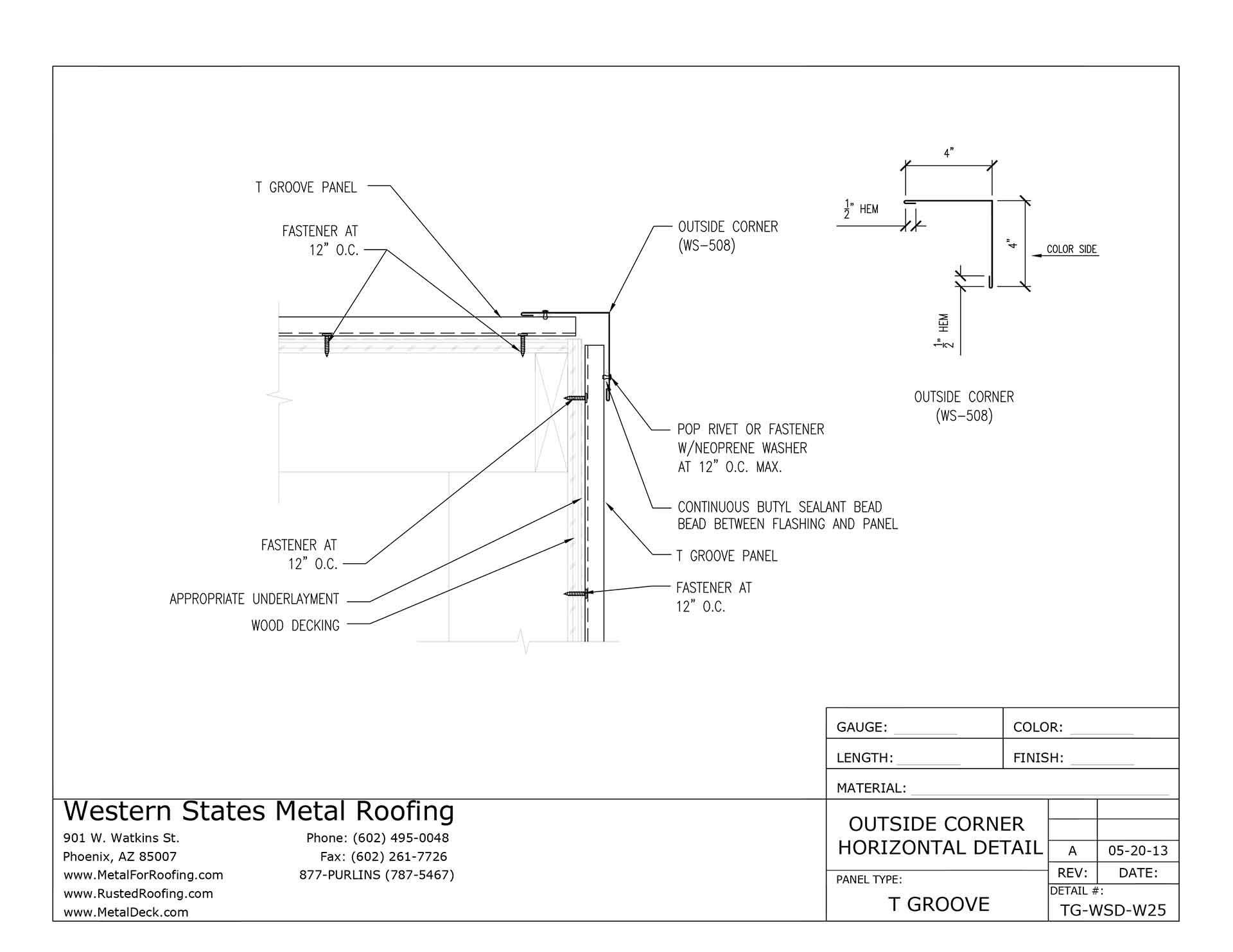https://f.hubspotusercontent30.net/hubfs/6069238/images/trim-flashings/t-groove/tg-wsd-w25-outside-corner-horizontal-detail.jpg
