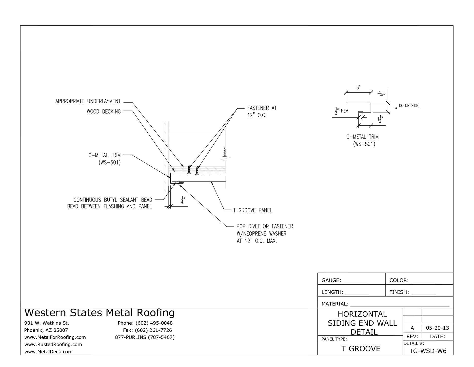https://f.hubspotusercontent30.net/hubfs/6069238/images/trim-flashings/t-groove/tg-wsd-w6-horizontal-siding-end-wall-detail.jpg