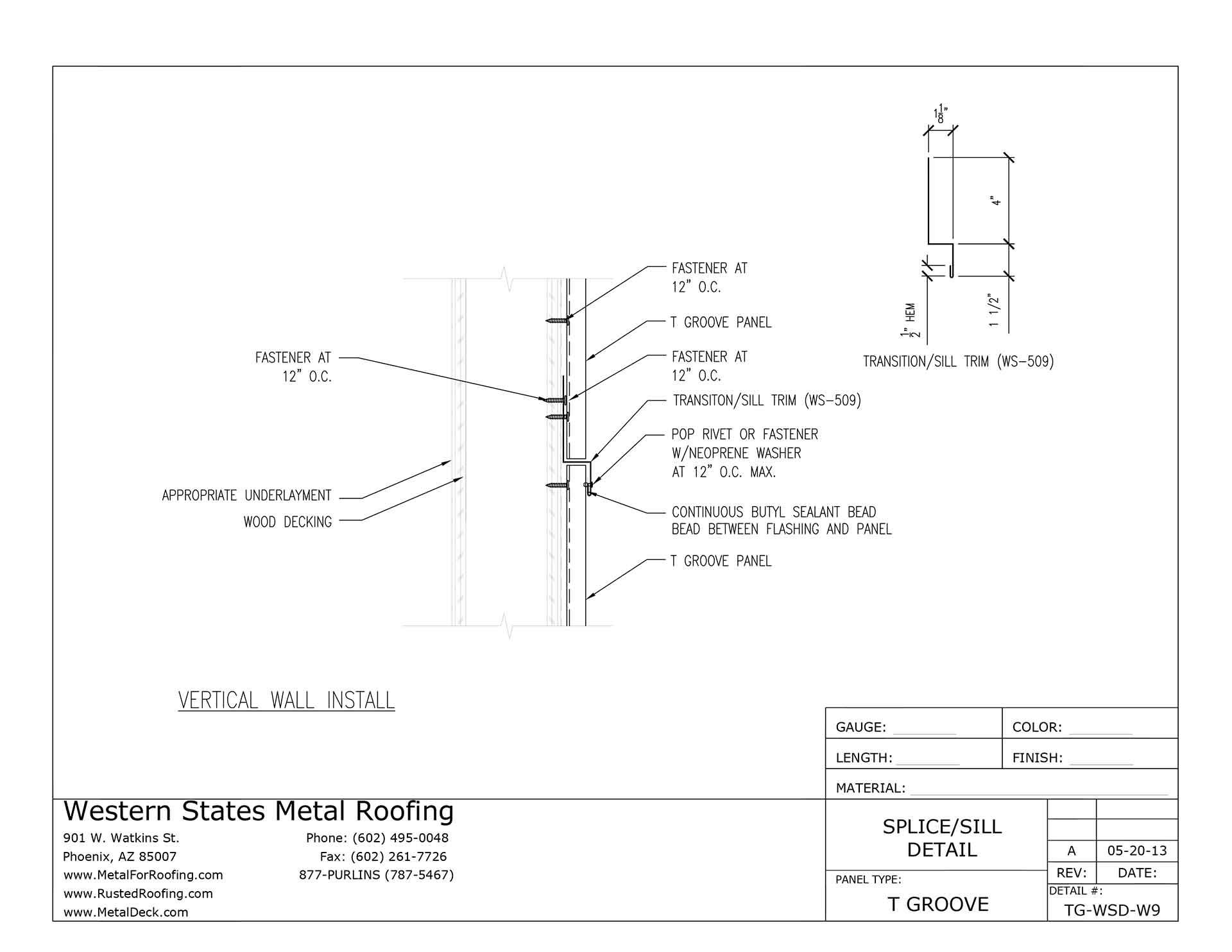 https://f.hubspotusercontent30.net/hubfs/6069238/images/trim-flashings/t-groove/tg-wsd-w9-splice-sill-detail.jpg