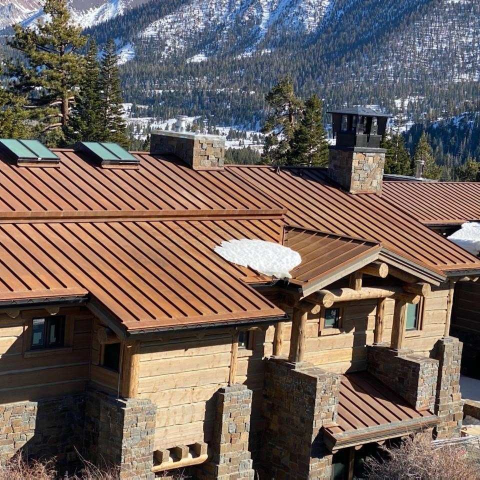 Roof Pitch: An Easy Formula To Determine Suitable Roof Types