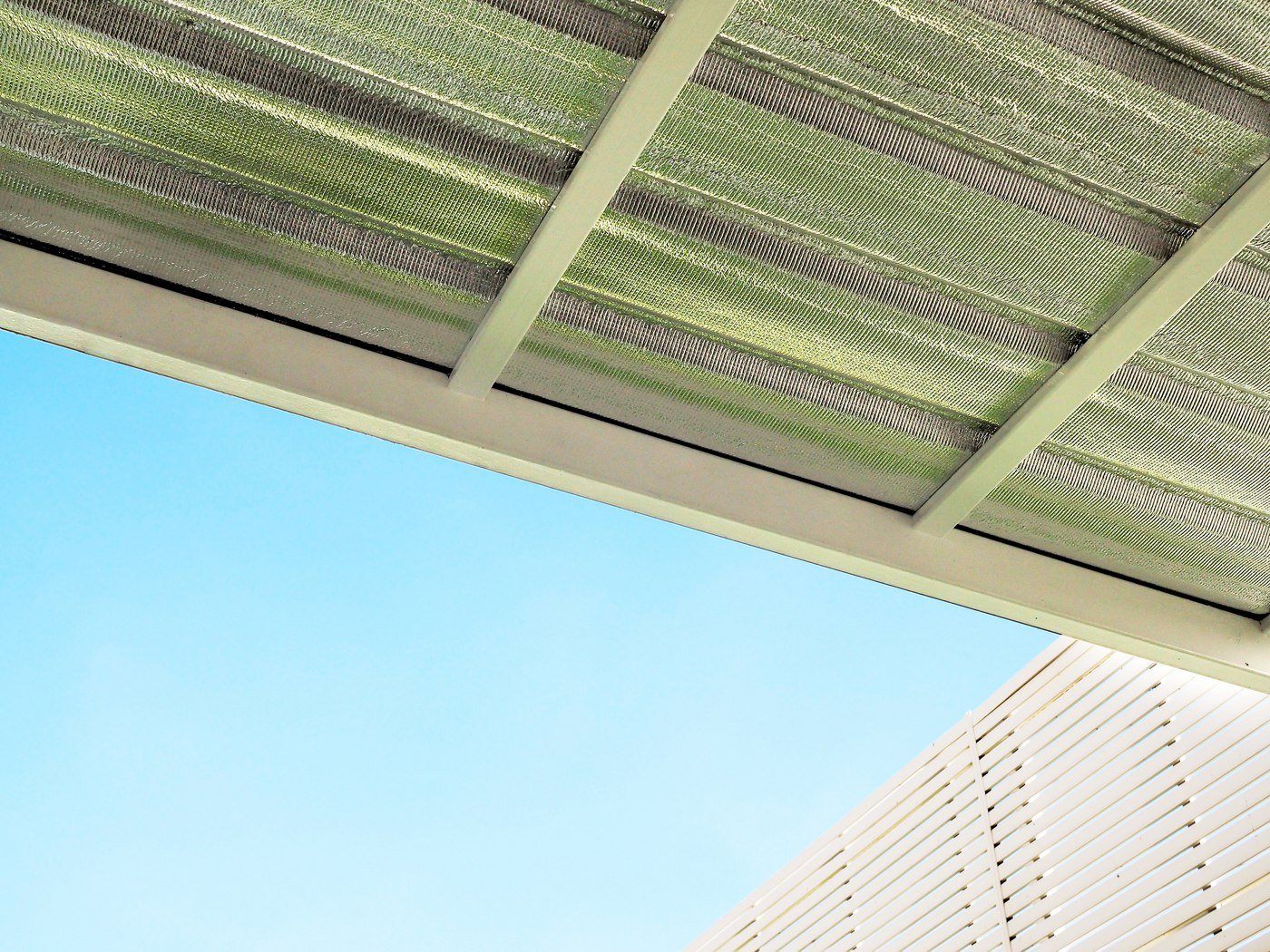 Metal Building Insulation: The 5 Best Options